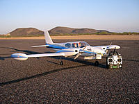 Name: PTC-Completed-3875.jpg