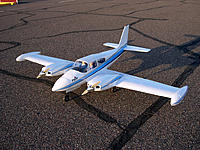 Name: PTC-Completed-3874.jpg