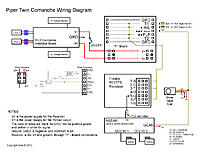 Name: PTC-WiringDiagram.jpg