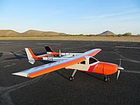 Name: Cessna337-0095.jpg Views: 353 Size: 208.8 KB Description: