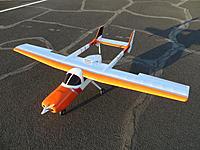 Name: Cessna337-0097.jpg Views: 355 Size: 303.4 KB Description: