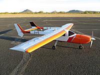 Name: Cessna337-0101.jpg Views: 366 Size: 306.4 KB Description: