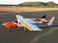 Name: Cessna337-0104.jpg Views: 357 Size: 304.9 KB Description: