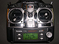 Name: Futaba7C_ThrottleKillMix-3916-1024.jpg