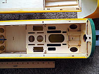 Name: T-34-Mentor_VQModels-0419.jpg