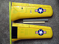 Name: T-34-Mentor_VQModels-0424.jpg