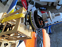 Name: 3DHS-Extra330-MotrolflyMotor-0475.jpg Views: 230 Size: 218.6 KB Description: Motrolfly 4315 714Kv Motor
