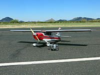 Name: Valiant-Radio-0814.jpg Views: 291 Size: 299.3 KB Description: Hangar 9 Valiant