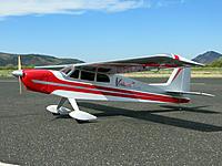 Name: Valiant-0811.jpg Views: 203 Size: 388.7 KB Description: Hangar 9 Valiant