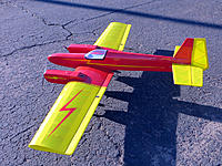 Name: LotsaWatts-1015.jpg