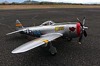 Name: H9_P-47D-30cc_1241.jpg Views: 197 Size: 514.9 KB Description: P-47D-40 Thunderbolt 30cc ARF by Hangar 9