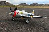 Name: H9_P-47D-30cc_1242.jpg Views: 237 Size: 599.6 KB Description: P-47D-40 Thunderbolt 30cc ARF by Hangar 9