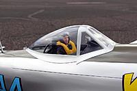 Name: H9_P-47D-30cc_1246.jpg Views: 205 Size: 202.2 KB Description: