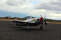 Name: H9_P-47D-30cc_1240.jpg Views: 192 Size: 366.5 KB Description: P-47D-40 Thunderbolt 30cc ARF by Hangar 9