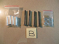 "Name: Boxing-0913.jpg Views: 199 Size: 326.8 KB Description: Contents of bag ""B""."