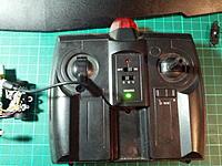 Name: CameraZOOM-20130201104150819.jpg Views: 106 Size: 135.9 KB Description: