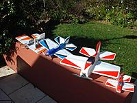 Name: Sharkbait fleet.jpg