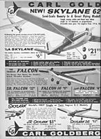 Name: Feb-1967-MAN-p37-goldberg.jpg