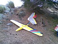 Name: 28052010(010).jpg Views: 107 Size: 140.1 KB Description: some planes