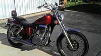 Name: motorola pics 453.jpg Views: 145 Size: 206.5 KB Description: Before. a good bike for midget lesbians