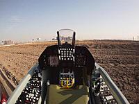Name: FILE0165.jpg Views: 1155 Size: 295.5 KB Description: the virtue cockpit , 1/6