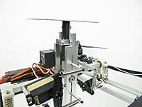 Name: IMG_0112.jpg