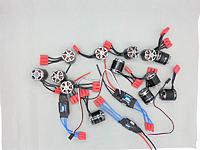 Name: CIMG2341.jpg