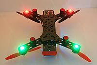 Name: LEDs on.jpg Views: 27 Size: 24.0 KB Description: