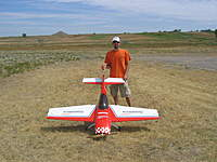 Name: 07_26_2008 009.jpg