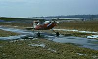 Name: 120.jpg Views: 49 Size: 99.5 KB Description: Cessna 120