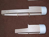 Name: DSCF1074.jpg