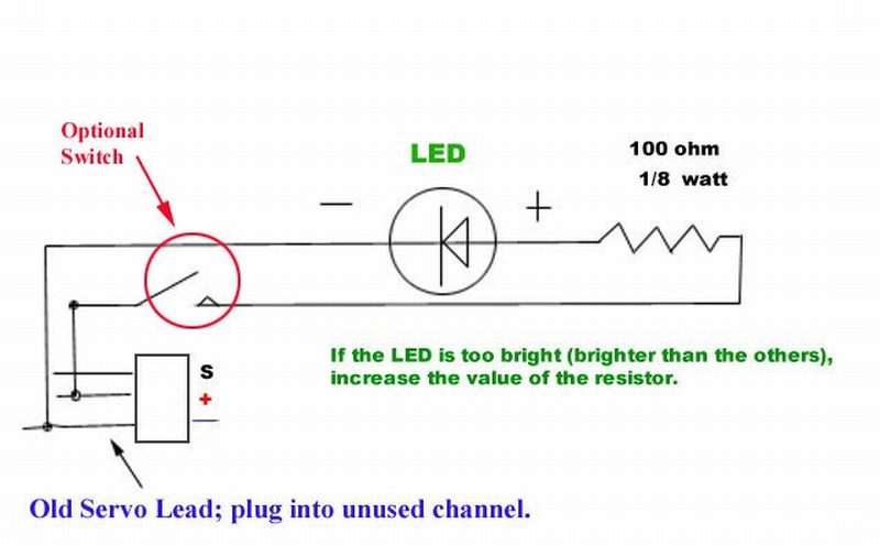led name diagram wiring diagram 500 directional bearing diagram led direction diagram #11