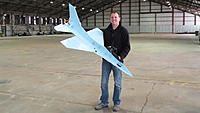 Name: IMG_8795c1280.jpg