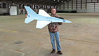 Name: IMG_8797rc1280.jpg