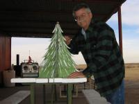 Name: Gary preps tree 1280.jpg Views: 1086 Size: 66.9 KB Description: Ready for test-flight