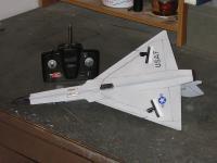 Name: AA F-106 RTF bottom 800.jpg Views: 229 Size: 91.4 KB Description: Bottom right