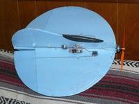 Name: P1060345_800.jpg Views: 745 Size: 58.2 KB Description: Balsa triangle stock added behind motor mount
