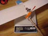 Name: skyhawk 4.4 oz rear 550.jpg Views: 1677 Size: 34.8 KB Description:
