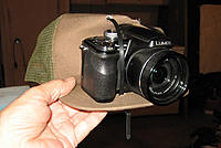 Name: HatCam1024.jpg
