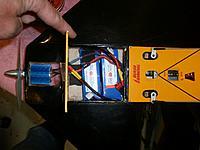 Name: Dart xl motor.jpg Views: 130 Size: 155.4 KB Description: