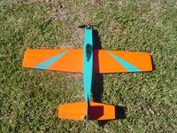 Name: Skydrill 053.jpg Views: 435 Size: 284.0 KB Description: