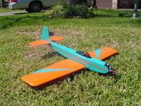 Name: Skydrill 054.jpg Views: 474 Size: 255.7 KB Description: