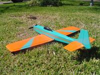 Name: Skydrill 056.jpg Views: 410 Size: 257.6 KB Description: