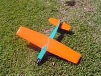 Name: Skydrill 052.jpg Views: 398 Size: 284.4 KB Description: