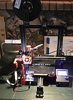 Name: Ender 3 Pro.jpg Views: 25 Size: 1.61 MB Description: