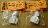 Name: pilots.jpg Views: 108 Size: 107.5 KB Description: