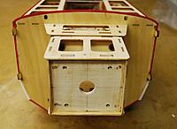 Name: motor-box.jpg Views: 144 Size: 164.2 KB Description: