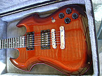 Name: Guitar Two.jpg Views: 58 Size: 83.4 KB Description: