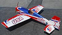 Name: USA-1.jpg Views: 65 Size: 248.4 KB Description: