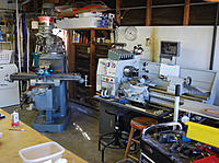 Name: mill-lathe.jpg